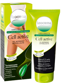 Cell Active